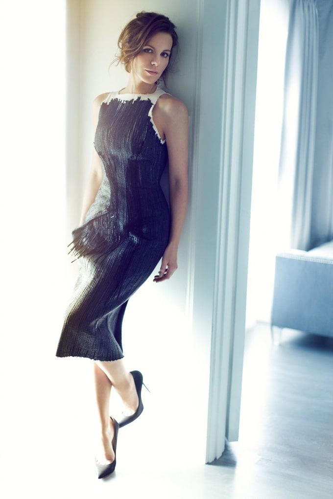 800x1200xkate-beckinsale4_jpg_pagespeed_ic_FhoCCAMuJ5