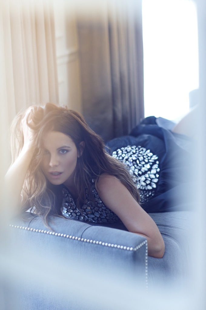 800x1200xkate-beckinsale6_jpg_pagespeed_ic_0iFDU7wYgq