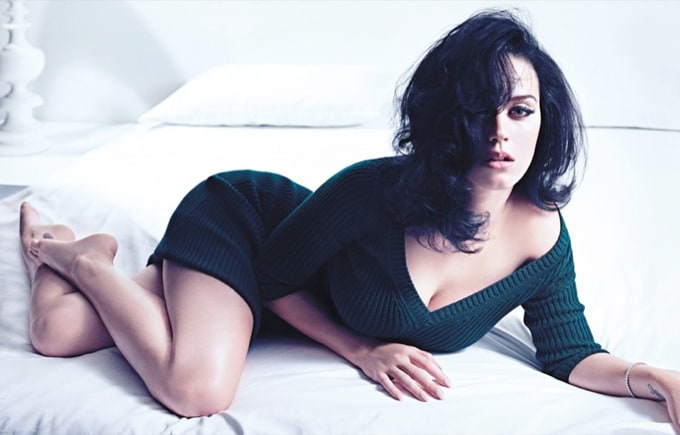 800x512xkaty-perry-mario-sorrenti4_jpg_pagespeed_ic_AuTzkrN4ln