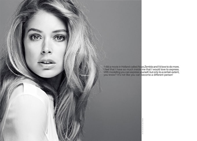 800x572xdoutzen-kroes-pictures3_jpg_pagespeed_ic_mrFrB7R-ck (1)