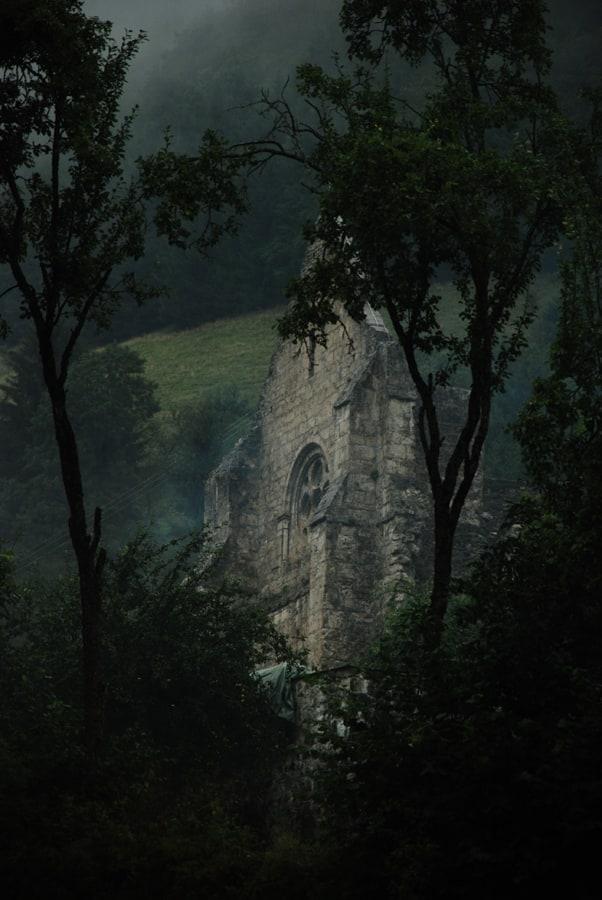 Abbaye copy