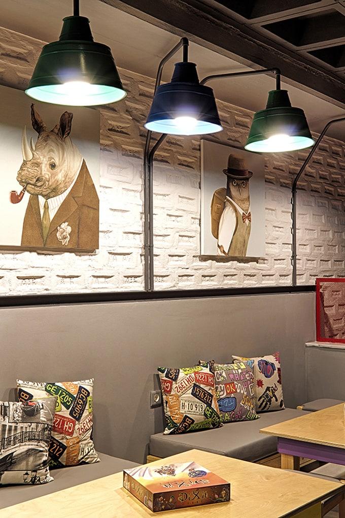 Alaloum-Cafe-Triopton-05