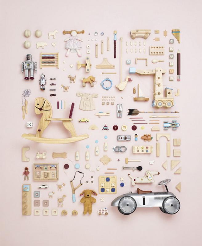 Rhone_Toys