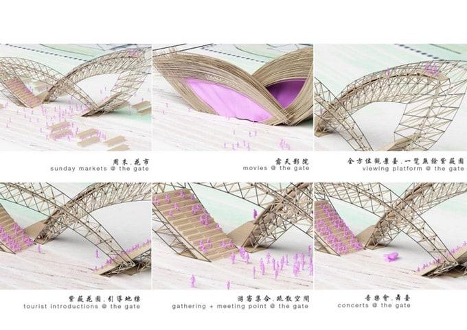 Blossom-Gate-penda-08