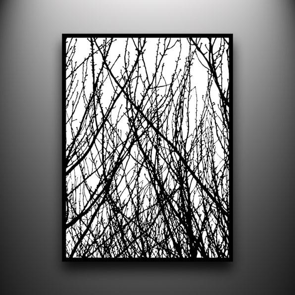 BranchesFull
