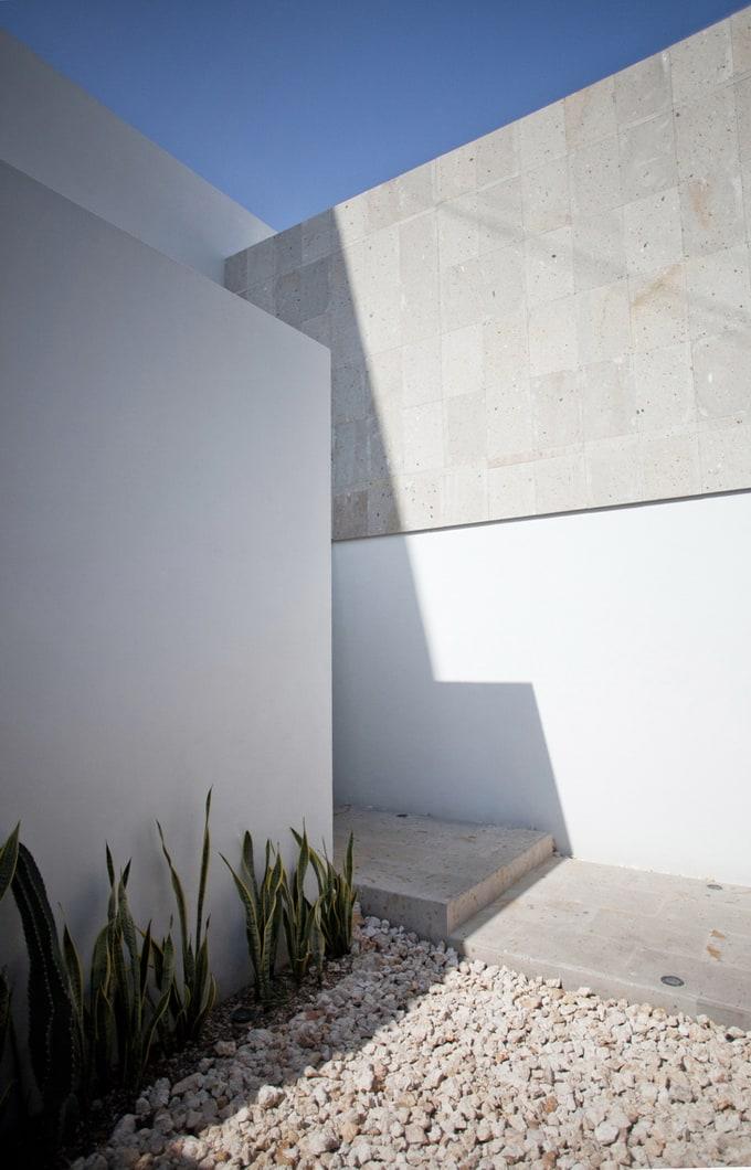 Cereza-House-Warm-02