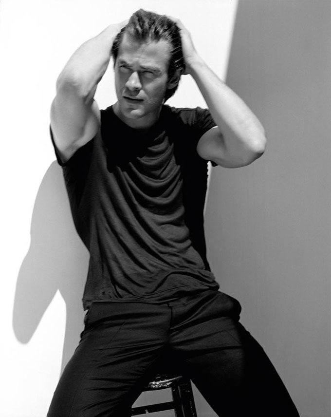 Chris-Hemsworth-Details-02