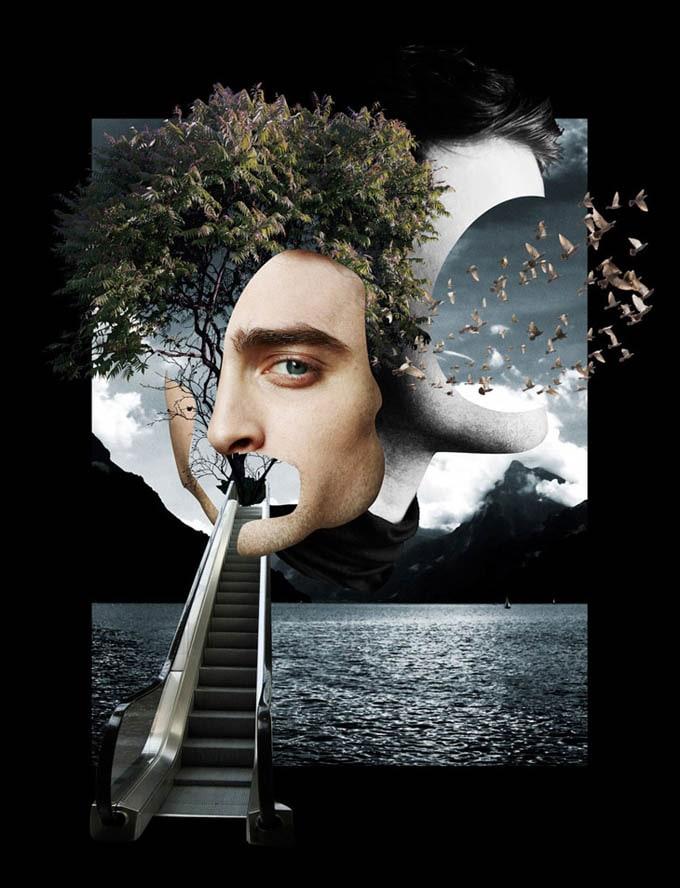 Daniel-Radcliffe-Flaunt-Adam-Whitehead-04