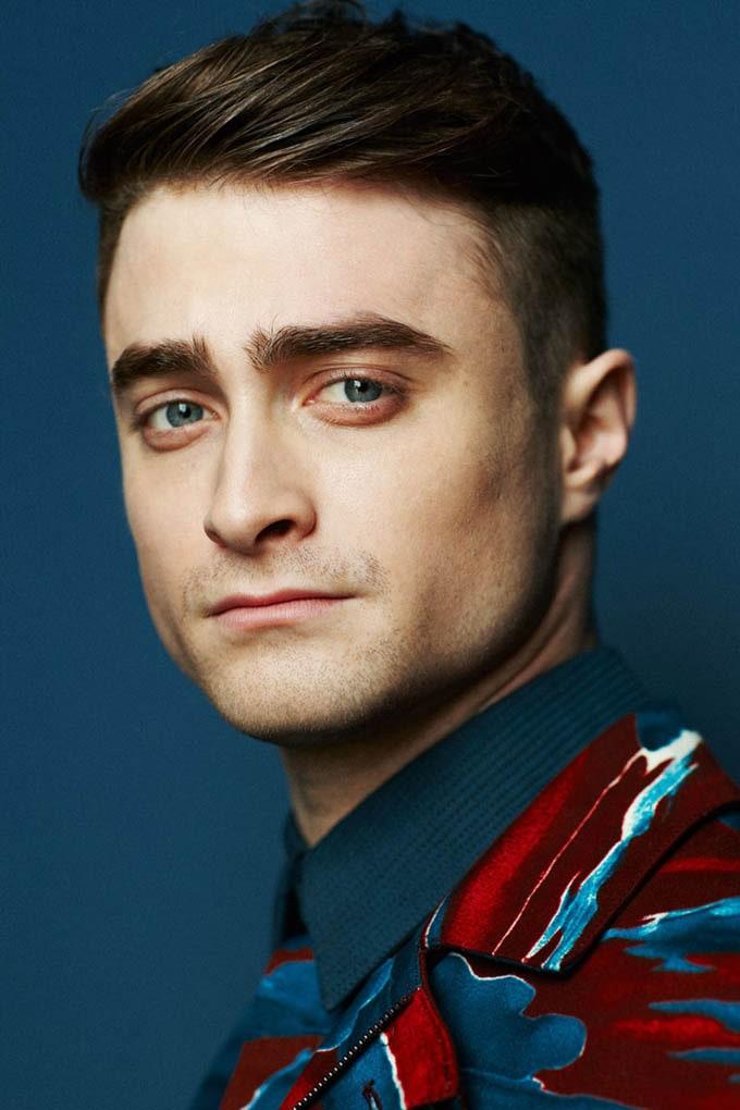 Daniel-Radcliffe-Flaunt-Adam-Whitehead-05