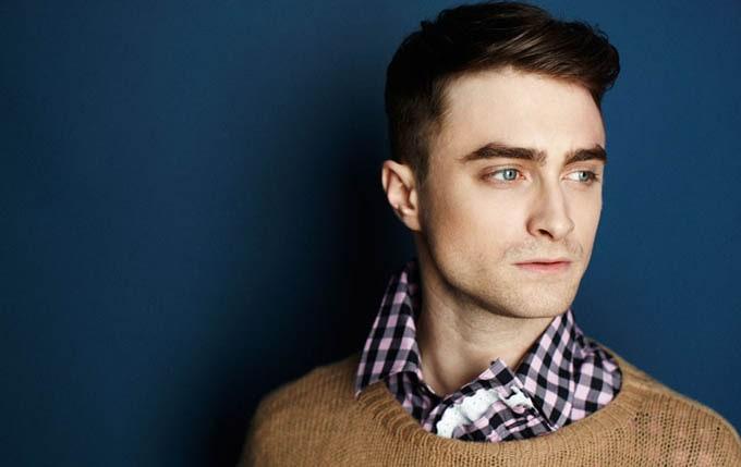 Daniel-Radcliffe-Flaunt-Adam-Whitehead-06