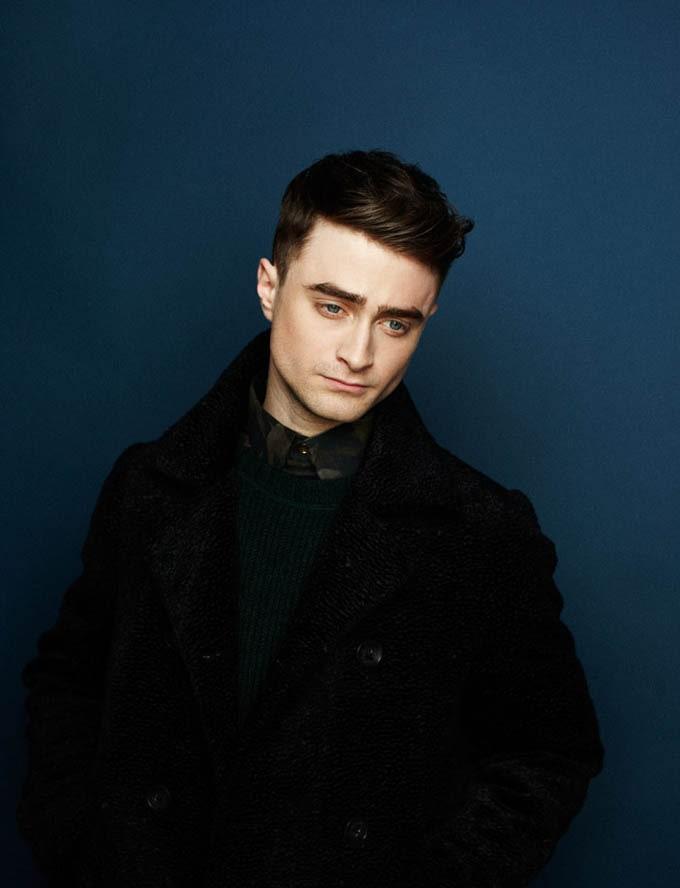 Daniel-Radcliffe-Flaunt-Adam-Whitehead-07