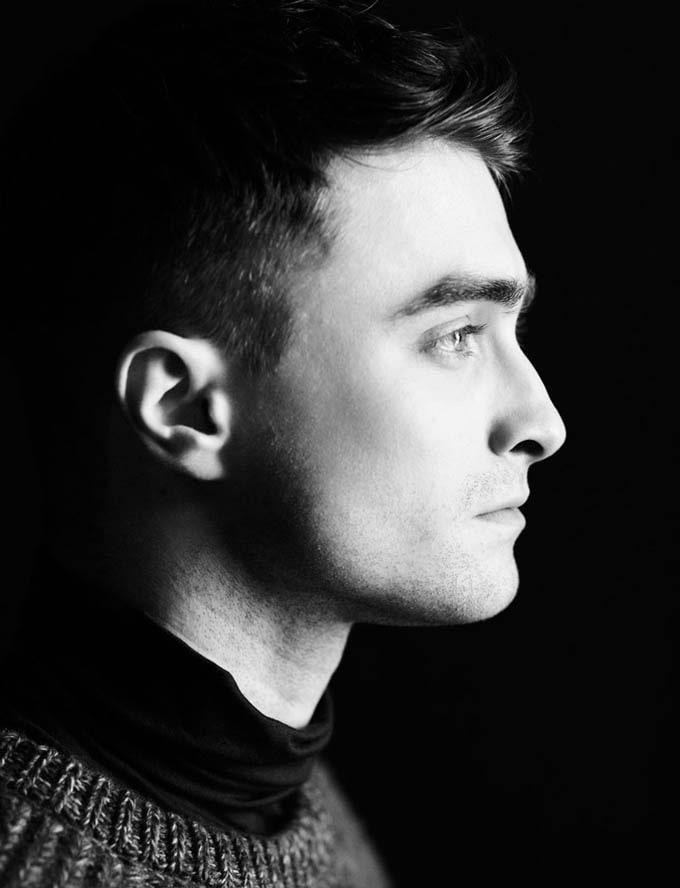 Daniel-Radcliffe-Flaunt-Adam-Whitehead-09