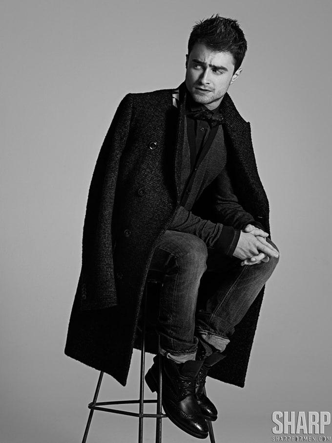 Daniel-Radcliffe-SHARP-Matthew-Lyn-06