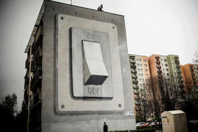 Escif_in_pland_street_art-1-mini