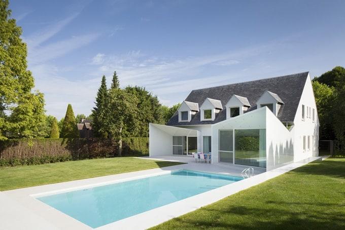 House-LS-dmvA-01