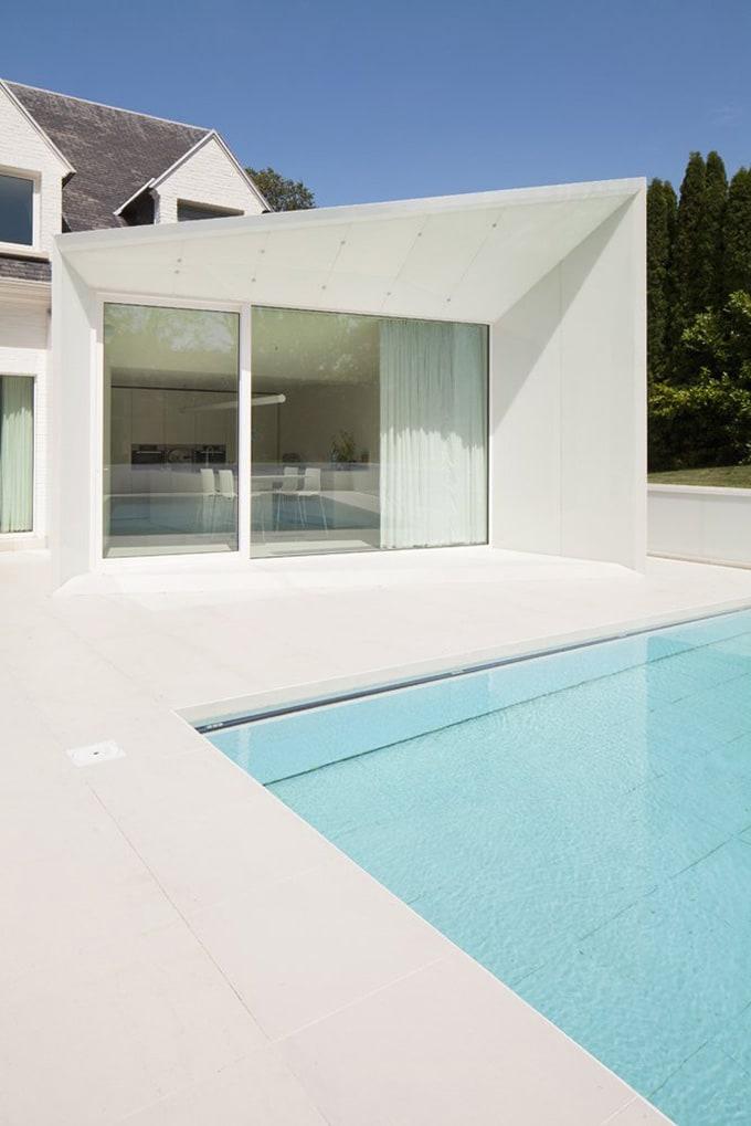 House-LS-dmvA-03