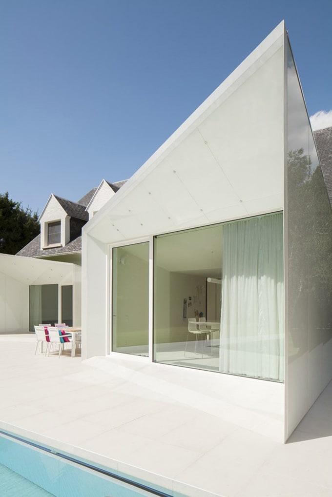 House-LS-dmvA-05