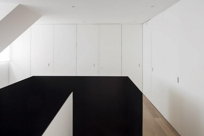 House-LS-dmvA-09