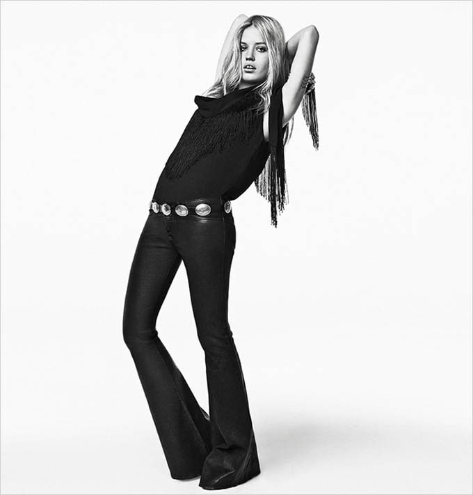 Hudson-Jeans-FW-13-Sebastian-Kim-07