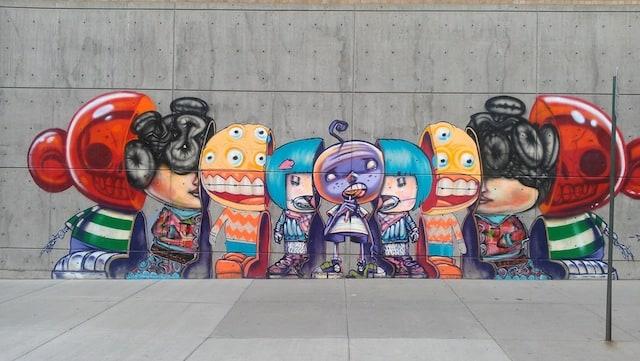 In-Denver-Colorado-street-art-1