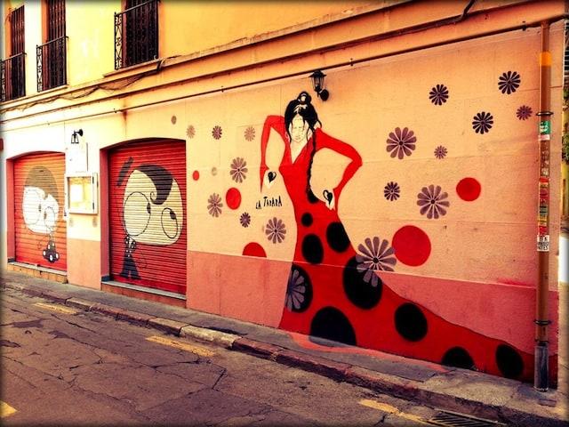 In-Valencia-Spain.-Photo-from-Barbara-Schmid1
