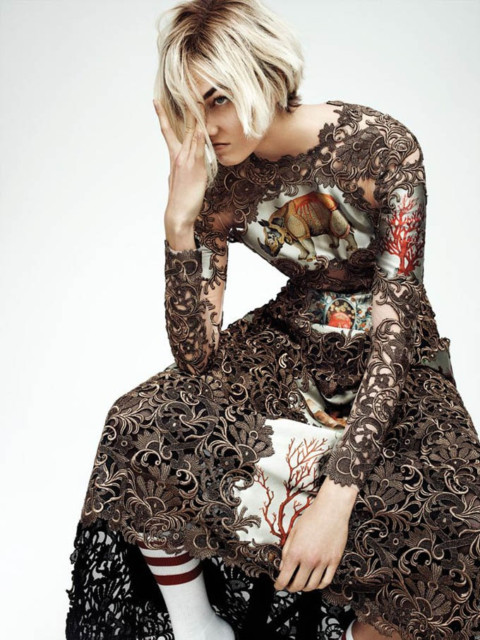 Karlie-Kloss-Gregory-Harris-Interview-03
