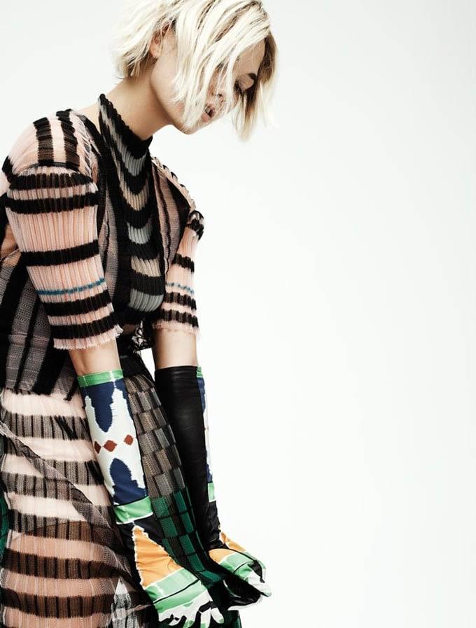 Karlie-Kloss-Gregory-Harris-Interview-06