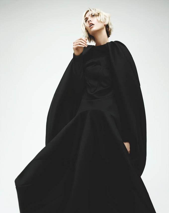 Karlie-Kloss-Gregory-Harris-Interview-09