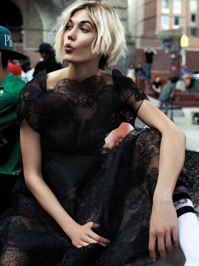 Karlie-Kloss-Gregory-Harris-Interview-12