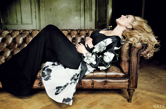 Kate-Winslet-Vogue-US-Mario-Testino-02