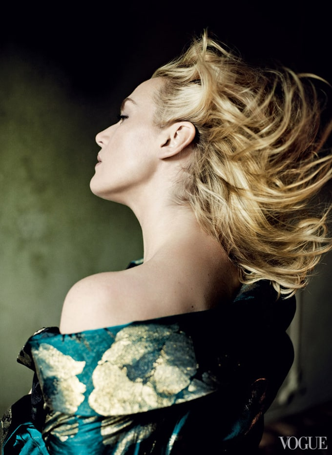 Kate-Winslet-Vogue-US-Mario-Testino-03