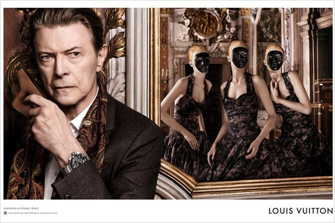 Louis-Vuitton-The-Art-of-Travel-2-David-Sims-02