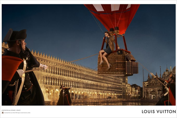 Louis-Vuitton-The-Art-of-Travel-2-David-Sims-03