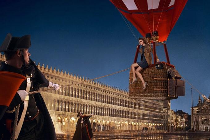 Louis-Vuitton-The-Art-of-Travel-2-David-Sims-08