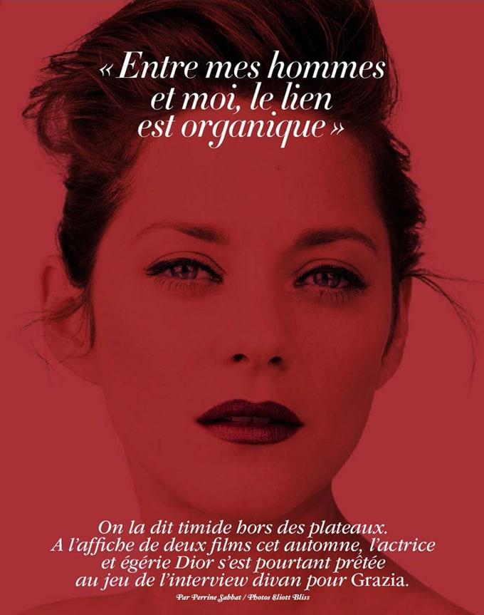 Marion-Cotillard-Grazia-France-03