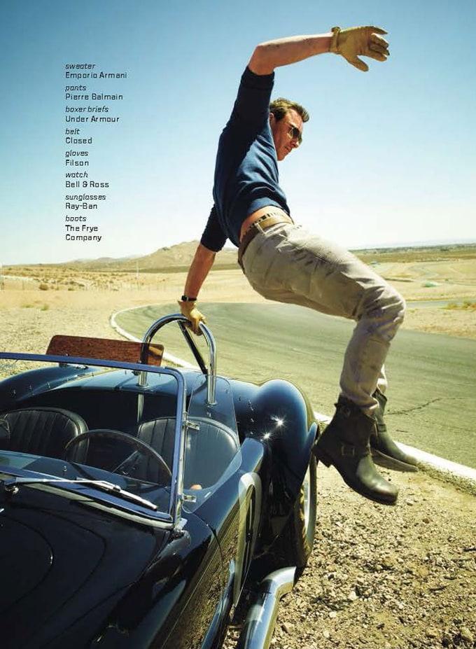 Michael-Fassbender-Peggy-Sirota-GQ-05