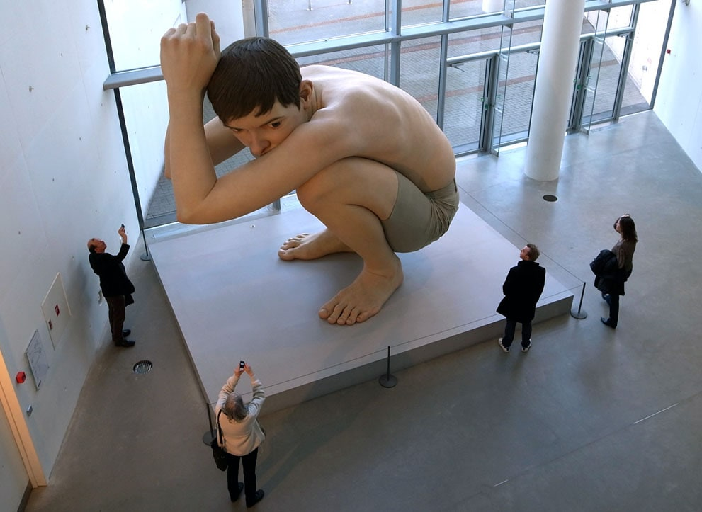 Mueck05