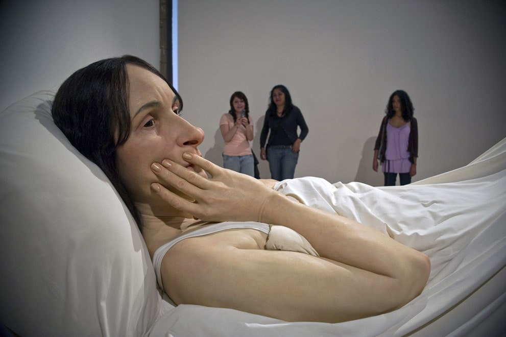 Mueck11