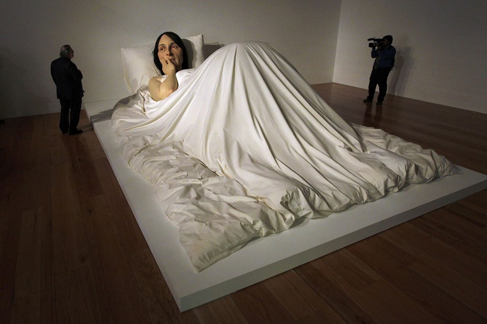 Mueck12