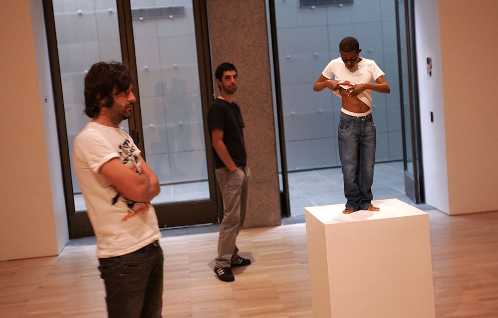 Mueck14