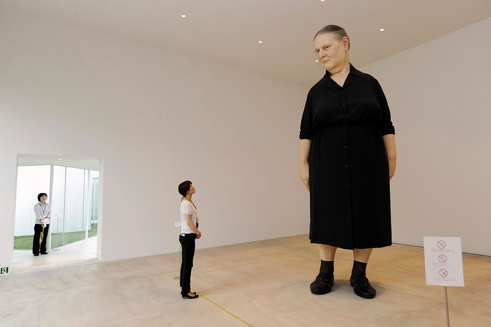 Mueck16
