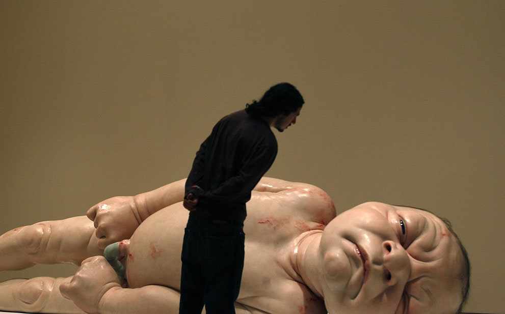 Mueck17