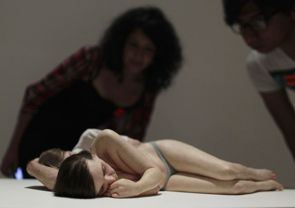 Mueck20