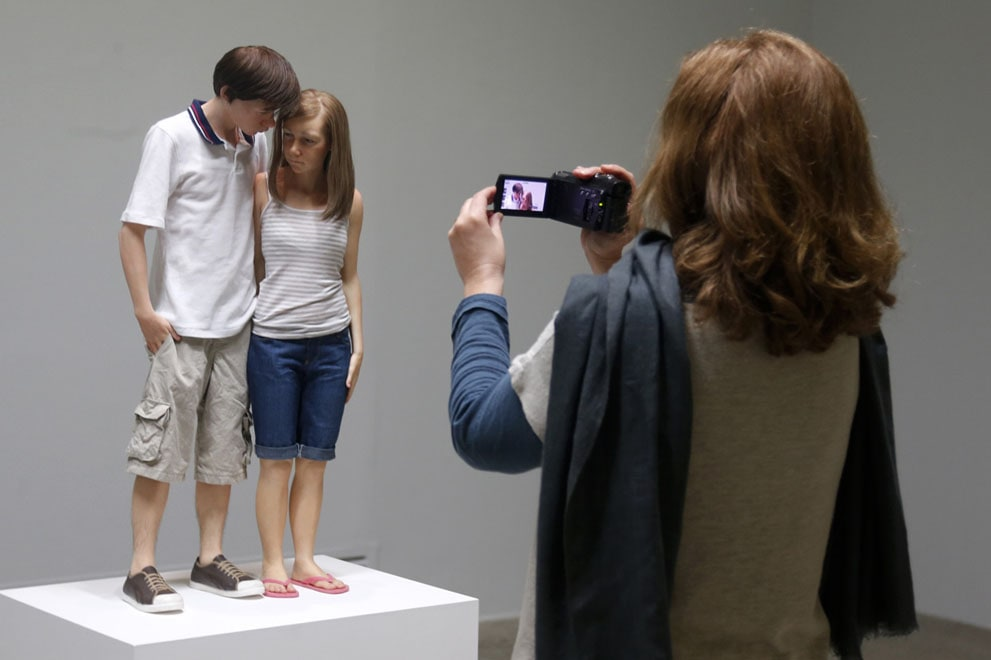 Mueck21