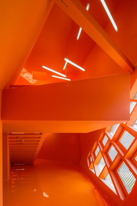 Mulhouse-Cultural-Center-640x960