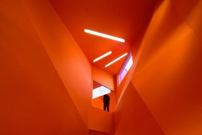 Mulhouse-Cultural-Center-640x961