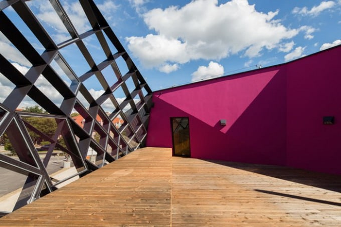 Mulhouse-Cultural-Center-640x974