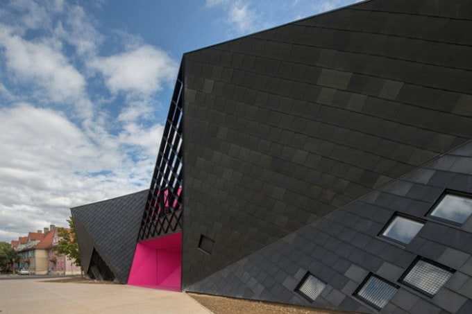 Mulhouse-Cultural-Center-640x975