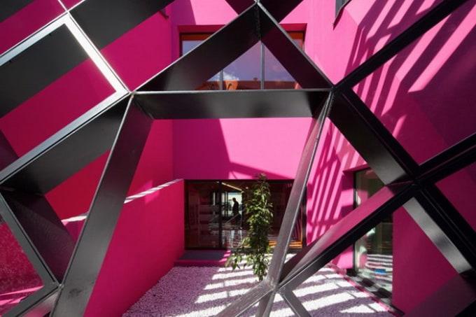 Mulhouse-Cultural-Center-640x976