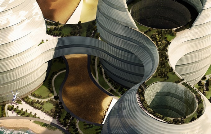 Organic-Cities-Luca-Curci-02